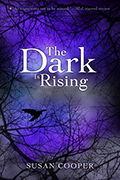 The Dark is Rising Complete Sequence