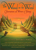 The Wand in the Word